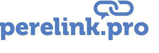 Perelink.pro